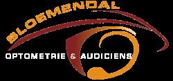 Logo-Bloemendal